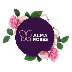 Alma-Roses