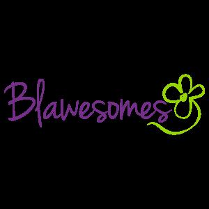 BLAWESOMES