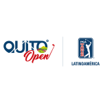 QUITO-OPEN-PGA-logo-2