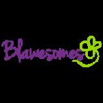 BLAWESOMES-1
