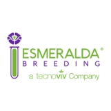 Esmeralda-Breeding