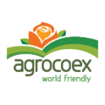 agrocoex-2