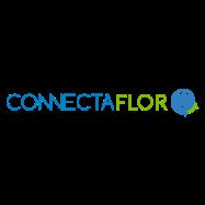 connectaflor