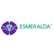 esmeraldafarms-1