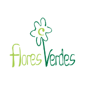 floresverdes-1