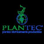 plantec-1