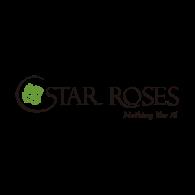 staroses-1